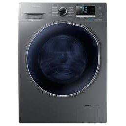Ремонт стиральной машины Samsung WW90H7410EW