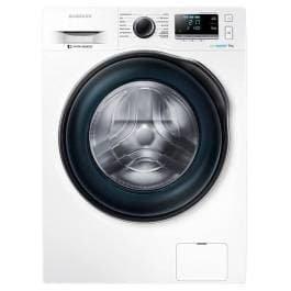 Ремонт стиральной машины Samsung WW90J6410CS