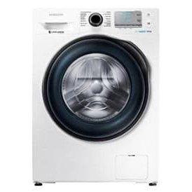 Ремонт стиральной машины Samsung WW90J6410CW