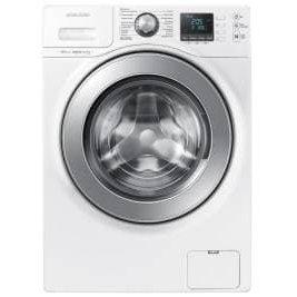 Ремонт стиральной машины Samsung WW90J6410EW