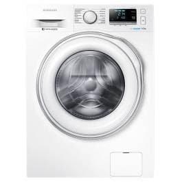 Ремонт стиральной машины Samsung WW90J6413CW