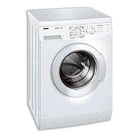 Ремонт стиральной машины Siemens WXL 960