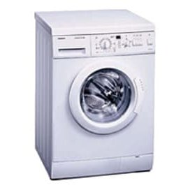 Ремонт стиральной машины Siemens WXLP 100
