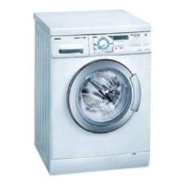 Ремонт стиральной машины Siemens WXLP 120