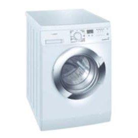 Ремонт стиральной машины Siemens WXS 1062