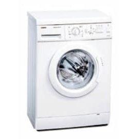 Ремонт стиральной машины Siemens WXS 1065