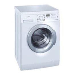 Ремонт стиральной машины Siemens WXS 862
