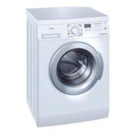 Ремонт стиральной машины Siemens WXSP 100