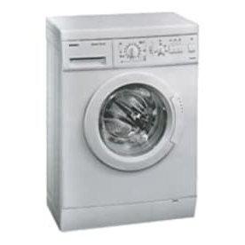 Ремонт стиральной машины Siemens WXSP 120