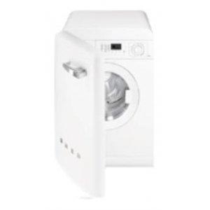 Ремонт стиральной машины Smeg LBB14AZ