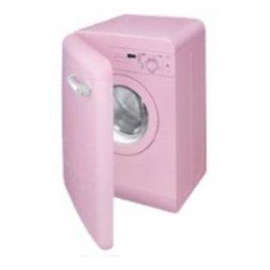 Ремонт стиральной машины Smeg LBB14B