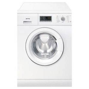 Ремонт стиральной машины Smeg LBB14P