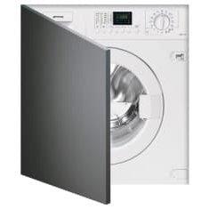 Ремонт стиральной машины Smeg LSTA147S
