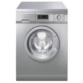 Ремонт стиральной машины Smeg SLB147