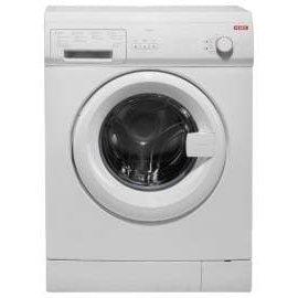 Ремонт стиральной машины Vestel BWM 3260