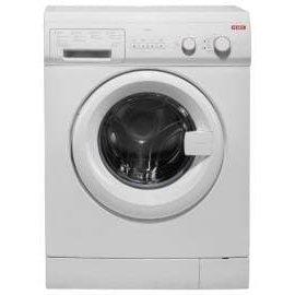 Ремонт стиральной машины Vestel BWM 4080