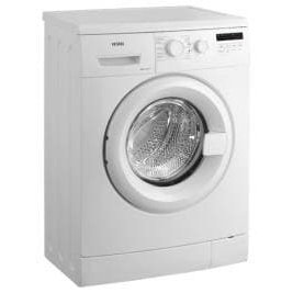 Ремонт стиральной машины Vestel BWM 4100 S