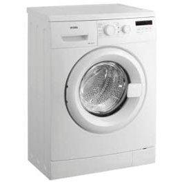 Ремонт стиральной машины Vestel WMO 1040 LE