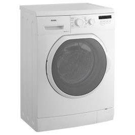 Ремонт стиральной машины Vestel WMO 1240 LE