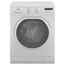 Ремонт стиральной машины Vestel WMO 1241 LE