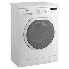 Ремонт стиральной машины Vestel WMO 840 LE