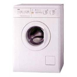 Ремонт стиральной машины Whirlpool AWE 7526