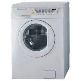 Ремонт стиральной машины Zanussi ZWT 5125