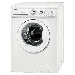 Ремонт стиральной машины Zanussi ZWY 1100