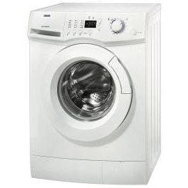 Ремонт стиральной машины Zanussi ZWY 180