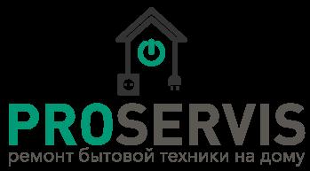 10 лучших сервисов ремонта стиральных машин в москве